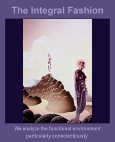 The Integral Fashion